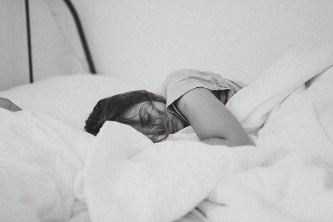 Śni mi się były chłopak