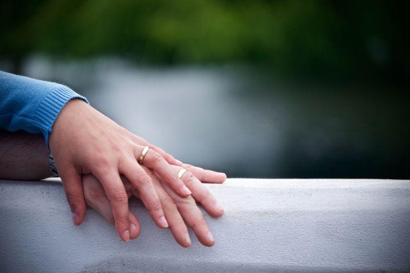 życie po ślubie