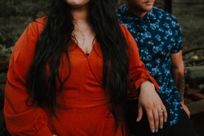 Indyjskie serwisy randkowe za darmo online