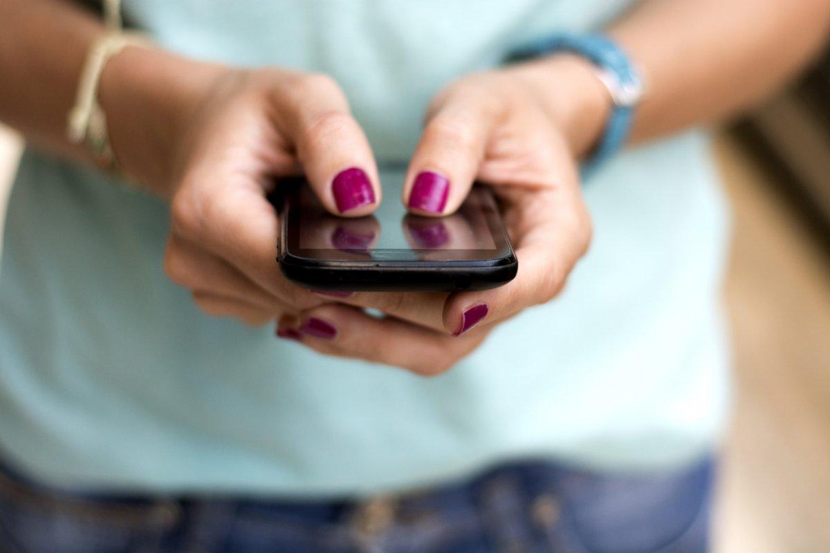 aplikacja randkowa wiedźmy