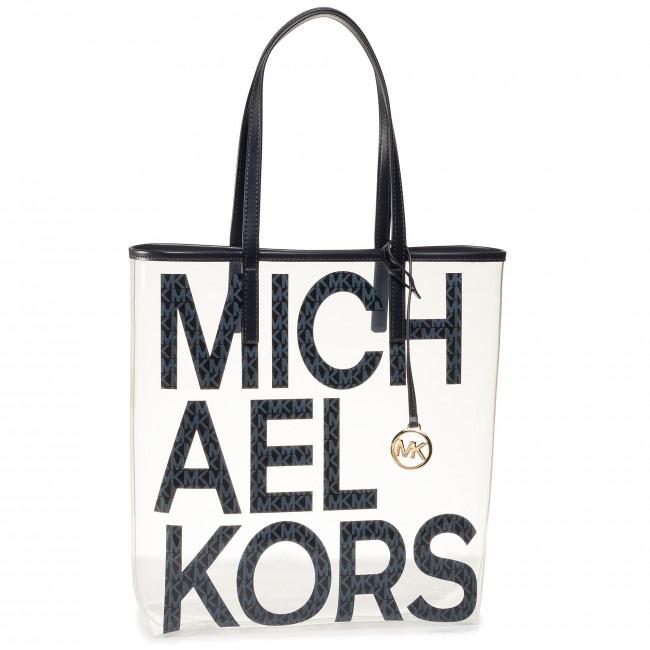 torebki Michael Kors