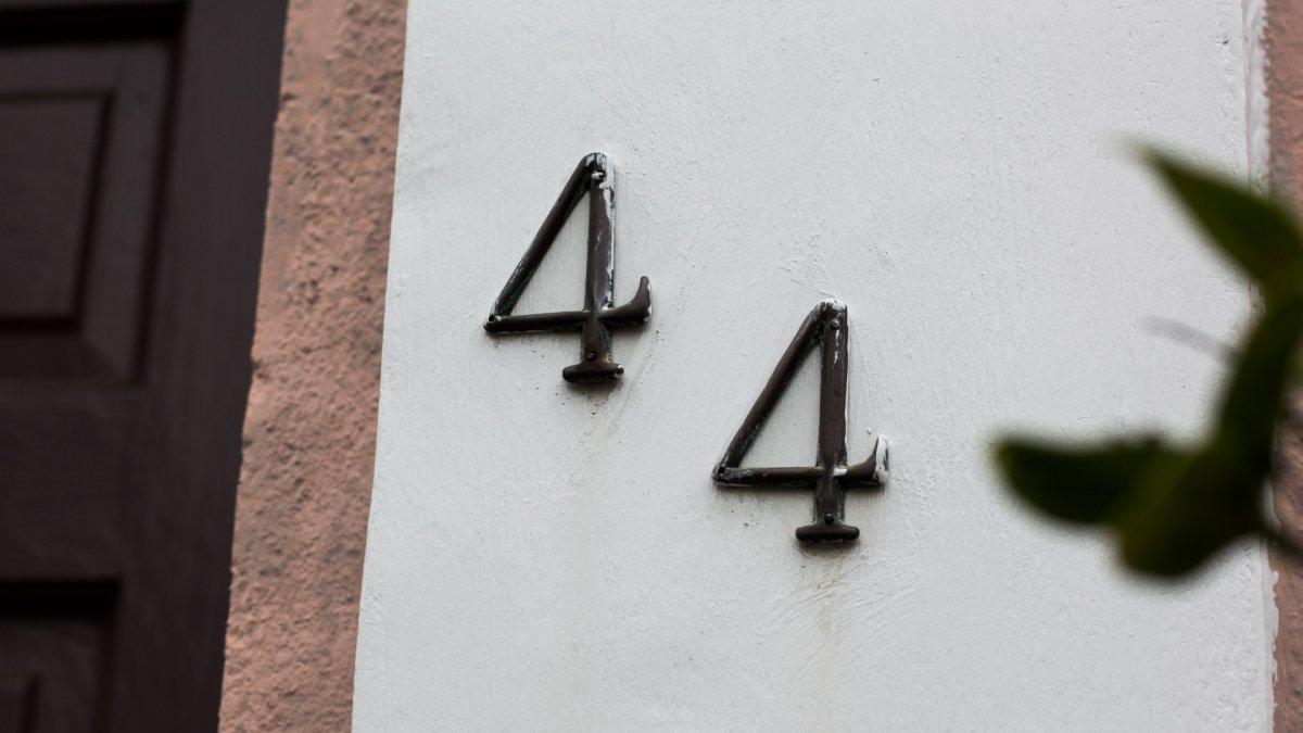 Powtarzające się liczby. Czym są liczby anielskie?