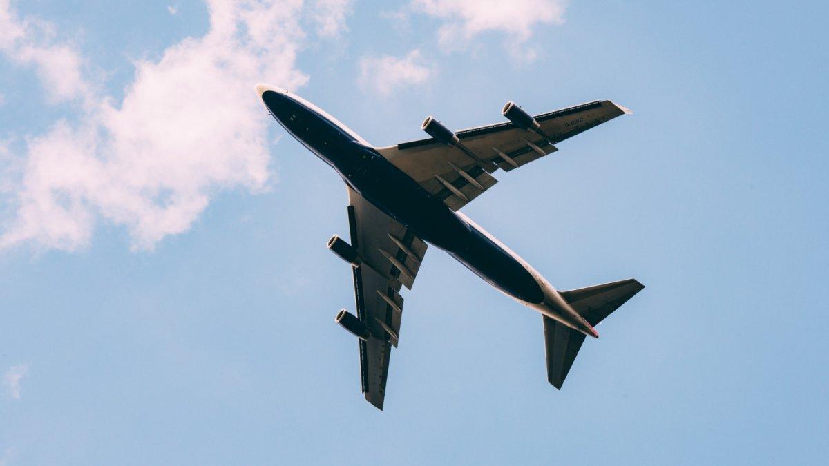 Szef Ryanaira: bilety lotnicze będą kosztować grosze