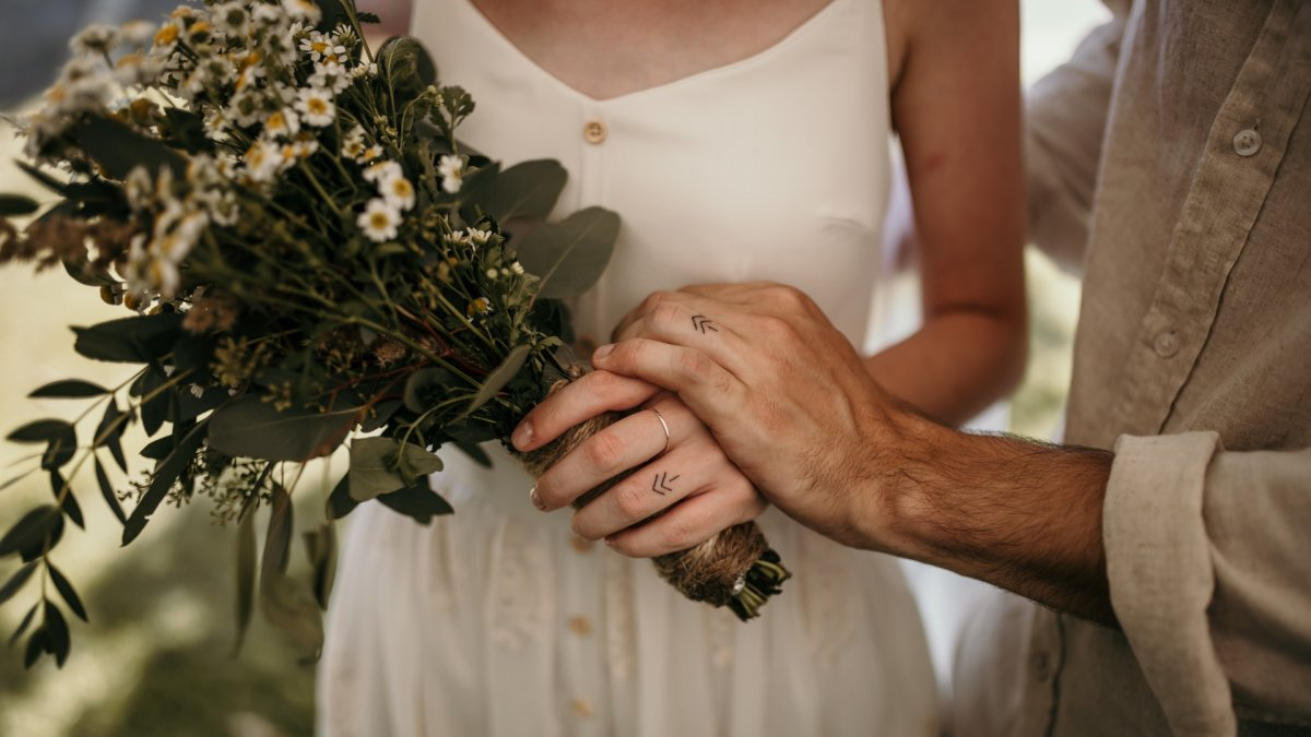 Ślub online możliwy w stanie Nowy Jork