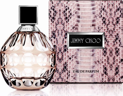 perfumy jimmy choo