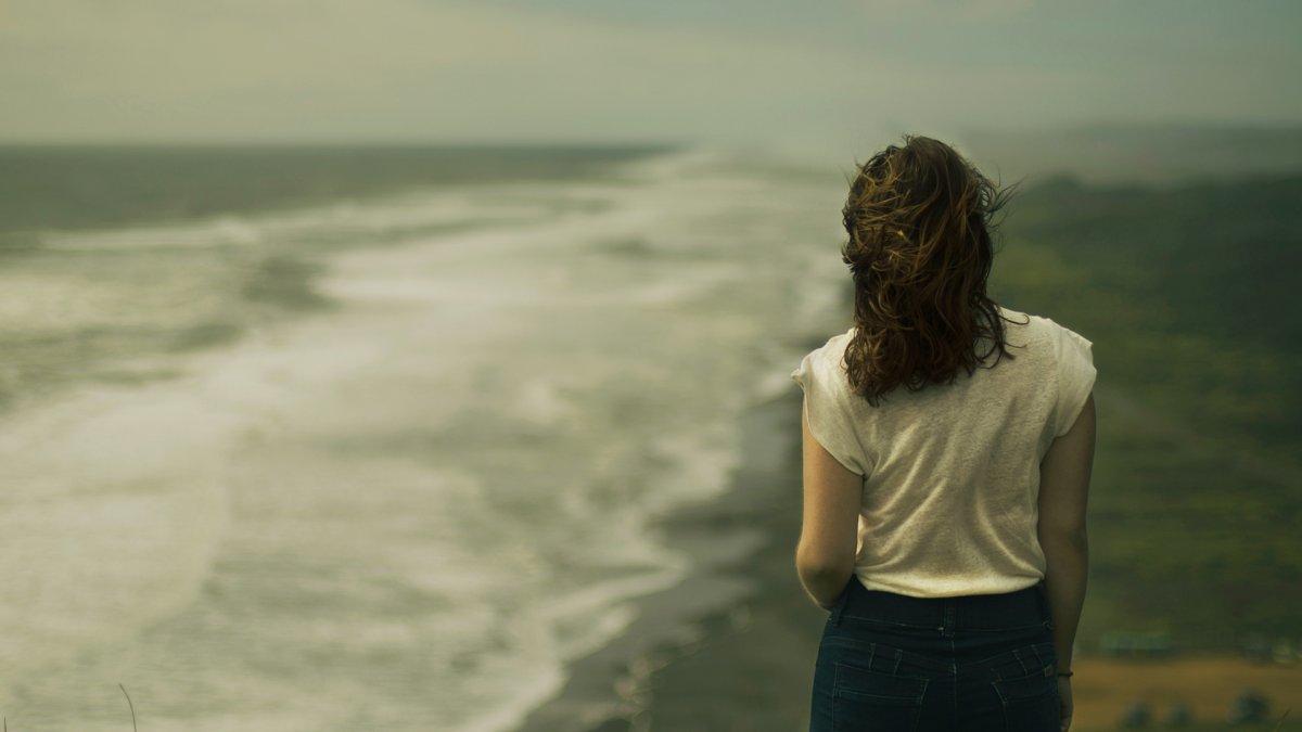 Co to jest uśmiechnięta depresja i jak się objawia?