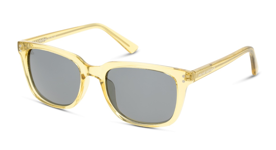 okulary prive revaux